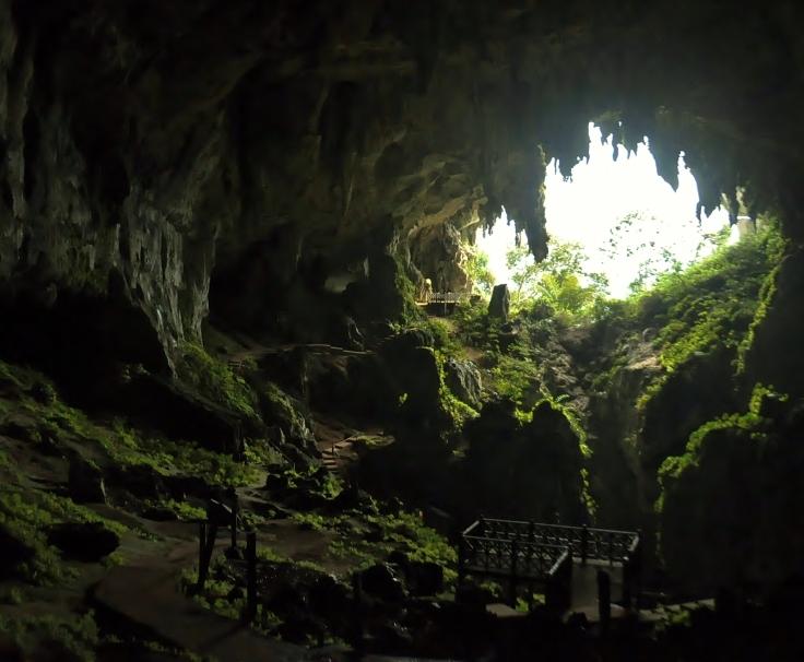 Fairy Cave2