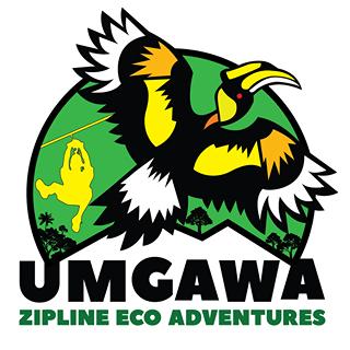 Umgawa
